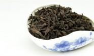 大红袍茶叶品牌有哪些?大红袍哪个牌子好?