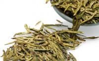 西湖龙井茶的储存方法