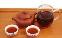 普洱茶属于什么茶?