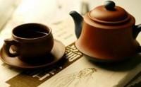 普洱茶的泡法-普洱茶怎么泡?