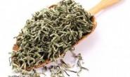 洞庭山碧螺春茶叶的储存方法