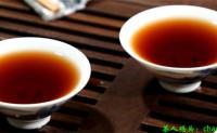 普洱茶品牌_普洱茶十大知名品牌