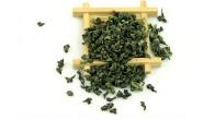 铁观音茶的传说_铁观音名字的由来