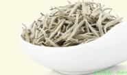 白茶价格_白茶品牌介绍_福鼎白茶哪个牌子好?