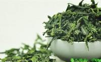 六安瓜片茶叶价格_六安瓜片多少钱一斤?