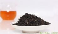 坦洋工夫红茶价格_坦洋工夫红茶品牌