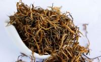 云南滇红茶的储存方法
