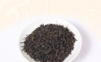 坦洋工夫红茶的储存方法