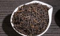 六堡茶属于什么茶?六堡茶是什么茶?