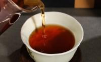 广西六堡茶价格_六堡茶多少钱一斤?