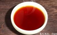 六堡茶品牌_广西六堡茶哪个牌子好?