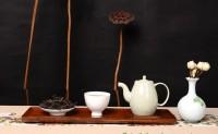 白芽奇兰茶的功效与作用