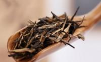 云南滇红茶品牌有哪些?滇红哪个牌子好?