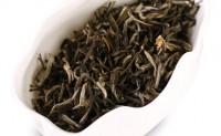 茉莉花茶品牌哪个好?什么牌子的茉莉花茶好?