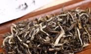茉莉花茶价格_茉莉花茶多少钱一斤?