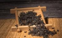 祁门红茶价格_祁门红茶多少钱一斤?