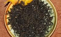 凤凰单枞属于什么茶?为什么叫凤凰单枞茶?