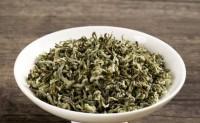 都匀毛尖茶叶价格_都匀毛尖多少钱一斤?
