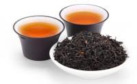 正山小种属于什么茶?