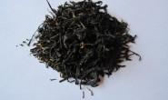正山小种红茶价格_正山小种多少钱一斤?