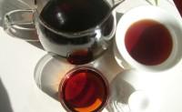 普洱茶的副作用