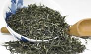 信阳毛尖茶叶价格_信阳毛尖多少钱一斤?