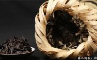 湖南安化黑茶十大品牌_安化黑茶哪个牌子好?
