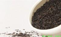 祁门红茶品牌_祁门红茶哪个牌子好?