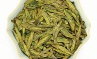 西湖龙井茶的产地