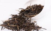 普洱茶与滇红的区别_云南普洱茶与滇红茶有什么不同?