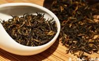 云南滇红茶叶价格_滇红茶多少钱一斤?