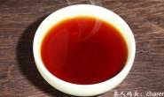 六堡茶品牌有哪些?广西六堡茶哪个牌子好?