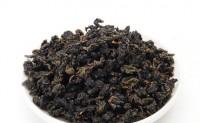 白芽奇兰是什么茶?白芽奇兰属于什么茶?