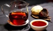 新会柑普茶价格_柑普茶多少钱一斤?