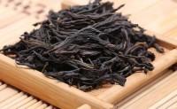凤凰单丛茶价格_凤凰单枞茶多少钱一斤?