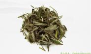 白牡丹茶饼价格_白牡丹茶多少钱一斤?