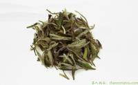 白牡丹茶价格_白牡丹茶多少钱一斤?