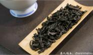肉桂茶叶品牌有哪些?肉桂茶哪个牌子好?