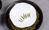 蒙顶黄芽属于什么茶?