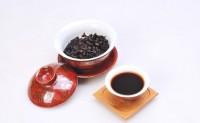 普洱茶的功效与作用