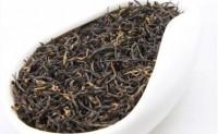 祁门红茶的品级分类