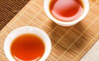 饮用祁门红茶的注意事项