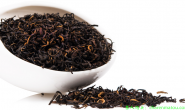 祁门红茶的鉴别方法