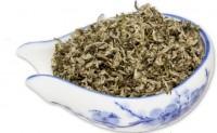 都匀毛尖属于什么茶?