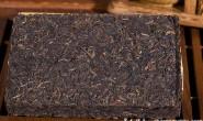 广西六堡茶与云南普洱茶的区别
