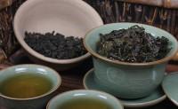白芽奇兰茶价格_白芽奇兰多少钱一斤?