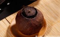 柑普茶的制作方法_如何制作柑普茶?