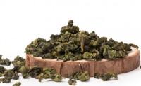 永春佛手是什么茶?永春佛手属于什么茶?