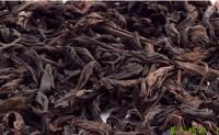 武夷肉桂茶属于什么茶?肉桂茶为什么叫肉桂?