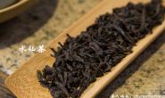 水仙茶属于什么茶?老枞水仙是什么茶?